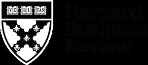 harvard-business-review-logo-F6030DD1BA-seeklogo.com