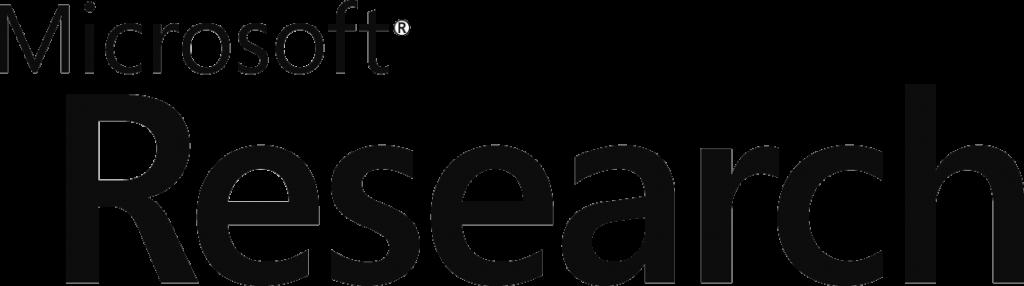 microsoft_research_logo