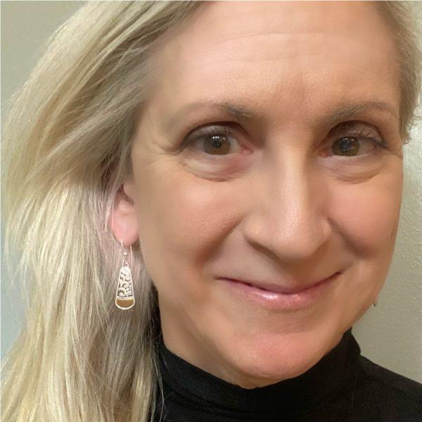 Julie Wolpers